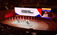 Copenhagen Fashion Summit highlights the need for revolution and cooperation