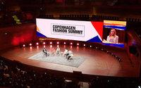 La revolución colectiva se convierte en prioridad en la Cumbre de la Moda de Copenhague