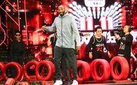 Kobe Bryant côté business, un parcours brillant, mais pas sans faute