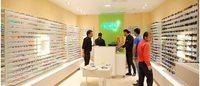 NAU! sbarca in India: aperto il primo store a New Delhi