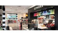 Sephora inaugura il primo beauty store a Modena