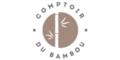COMPTOIR DU BAMBOU