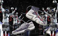 Adidas lorgne sur 15 % à 20 % du marché américain