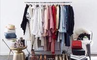 Vestiaire Collective ouvre une boutique pour quatre mois à Paris