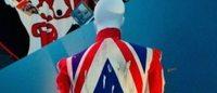 Androgynie et métamorphoses, le style Bowie en quelques costumes de scène