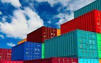 Mercado Libre y la CAC premiados por su nueva plataforma exportadora