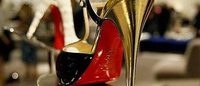 Louboutin turns heel on anti-Islamist ad