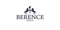 BERENCE (GENEVE)