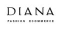 Diana Srl