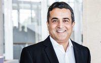 Hessnatur: Geschäftsführer Vivek Batra geht von Bord