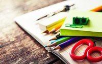 La rentrée scolaire, une difficulté financière pour 47 % des parents