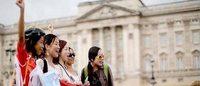 最新报告:未来十年中国境外旅游消费将增长85%,医疗游、生育游成热点