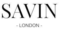 SAVIN LONDON