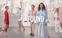 H&M Group: das neue Afound Konzept kommt im Juni nach Schweden