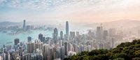 Billionaire Li Ka-shing sounds alarm over Hong Kong's economy