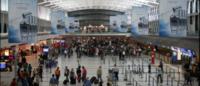L'Oréal étend ses catégories de produits vendus en travel retail