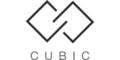 CUBIC ORIGINAL