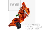 New House of Peroni mentorship programme to support fashion designers