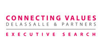 CONNECTING VALUES, CABINET DE RECRUTEMENT