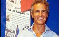 Alessandro Benetton verlässt Aufsichtsrat