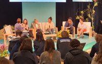 Les débats sur la mode engagée ont fait salle comble au Who's Next