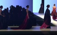 L'Arab Fashion Week avance ses dates pour peser davantage