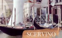 Ermanno Scervino lancia il suo primo profumo con Mavive