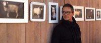 Paolo Pecora Milano: in progetto 12 punti vendita fra Italia e Asia