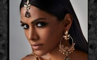 Suhani Pittie creates jewellery collection for Swarovski