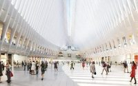 Mapic recognizes Westfield WTC NY, Il Centro and Les Docks Villages as top mall projects