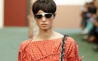 Paris Fashion Week: Carven presenta la collezione della maturità