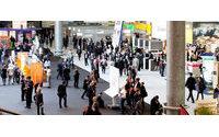 Logistique : 763 sociétés réunies pour la SITL