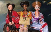 Los jóvenes y consumidores chinos ya dominan el mercado del lujo