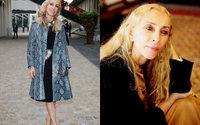 La moda ricorda Franca Sozzani con una messa a Milano