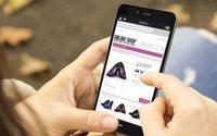 АКИТ и KupiVip проанализировали поведение пользователей iPhone и Android