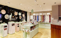 UK store debut strengthens Birchbox, Black Friday soars