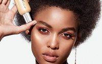 Rate&Goods определили любимые косметические бренды россиян
