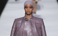 CFDA unveils preliminary schedule for NYFW