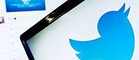 Twitter : un nouvel outil de promotion présenté aux marques