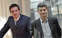 Beaumanoir : Benjamin Amice à la direction des projets stratégiques et de la transformation du groupe