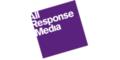 ALL RESPONSE MEDIA / HAVAS EDGE