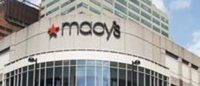 U.S. says reaches settlement on discrimination claim against Macy's