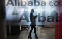 Alibaba pensa alla quotazione in Cina