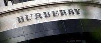 Burberry gana un 3,4% menos en su último ejercicio fiscal