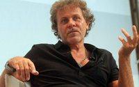 Rencontre avec Renzo Rosso, le créateur de Diesel devenu un des rois de la mode
