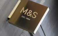 Marks & Spencer va fermer plus de 100 magasins britanniques d'ici 2022