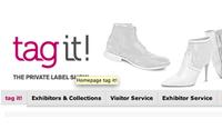 Tag it erstmals mit Fashion-Sourcing-Angebot