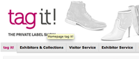 Tag it erstmals mit Fashion-Sourcing-Angebot