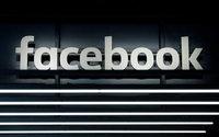Facebook stuft Inhalte von Unternehmen und Medien zurück
