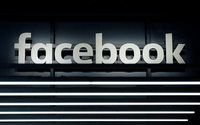 Facebook : le bénéfice trimestriel bondit de 79 %